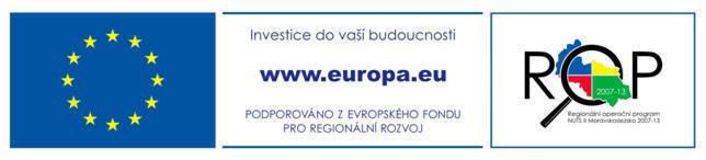 logo-USPZ